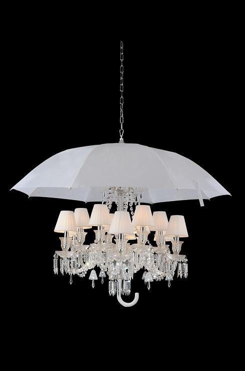 Umbrella Modern Decorative Pendant lighting