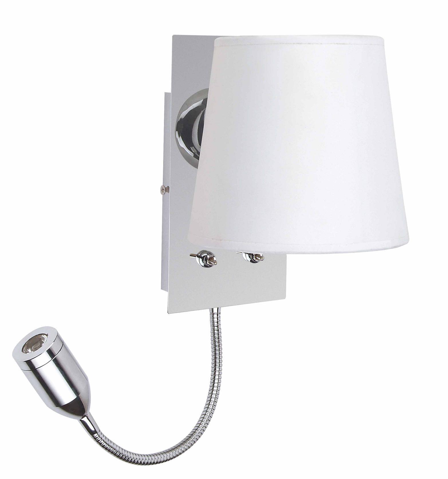 Modern fashion design LED wall lights